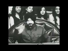 Navjot Singh Sidhu Punjabi Shayari Love - YouTube
