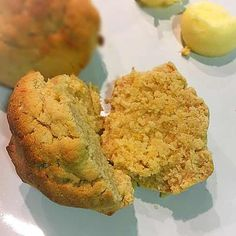Paleo Sweets, Healthy Recipes, Healthy Food, Scones, Cauliflower, Vegetables, Inspiration, Ideas, Food