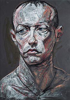 Fred Hatt - Vadim