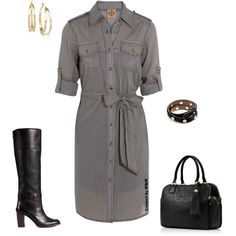 """""""~@ HAPPY HOUR WITH THE LADIES~"""" by marion-fashionista-diva-miller on Polyvore"""