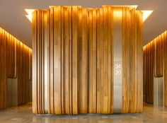 1000 Ideas About Elevator Lobby Design On Pinterest