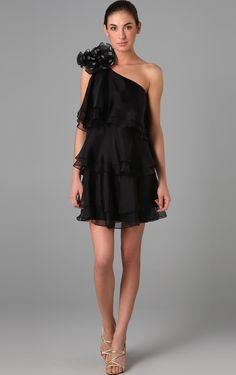 Shop for Unique Dresses in Canada: Party dresses, indie dresses, retro dresses, and convertible dresses at unreal prices. Cheap Cocktail Dresses, Cocktail Dresses Online, Evening Dresses Online, Cheap Evening Dresses, Cheap Prom Dresses, Cheap Wedding Dress, Dress Online, Wedding Dresses, Evening Gowns