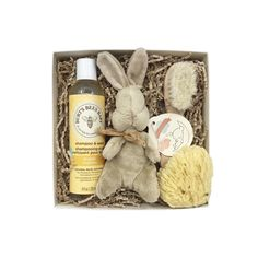 Little Box, Baby Shampoo, Bee, Etsy, Creative Gifts, Gifts For Women, Handcrafted Gifts, Handmade, Siblings