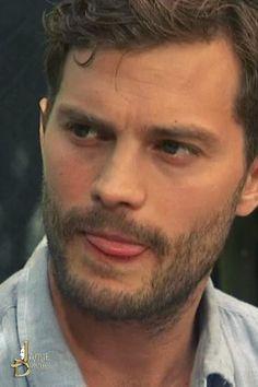 Jamie.... Oh for a taste for that tongue mmmm mmm mmmmmm yes please!