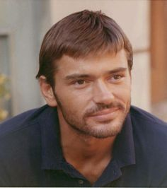 Pete Duel. Lovely pic