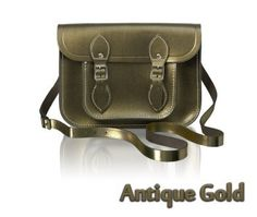 http://www.cambridgesatchels.co/cambridge-satchel-new-for-2012 An amazing new design for 2012 - these satchels with a glitter sheen will add a splash of sparkle into your outfit, no matter the occasion. Comes complete with front buckle fastening and an adjustable shoulder strap.