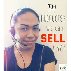 Do you have products to sell? Let a Philippine call centre promote them to your target consumers and make that sale! #Sale #Sell #CallCentre #PhilippineCallCentre #Outsourcing #BPO