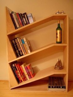 Gravity is your friend / Woodworking Projects More #WoodworkingProjects #WoodworkProjects