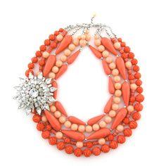 Corals! (Elva Fields)