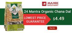 http://bit.ly/Maxsupermart-organic-chana-dal