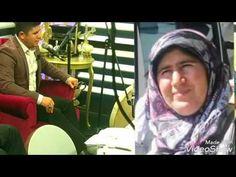 Canım Annem Hakkın helal eyle - Ali Kırış - YouTube Try Again, Songs, Ali, Youtube, People, Ant, Song Books, People Illustration, Youtubers