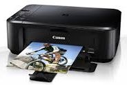 Canon PIXMA MG2150 Driver Download Reviews- Canon Pixma MG2150 The compact and stylish All-In-One for the home offers high-quality, fast, reliable prints, copies and scans. With easy to use FastFront, changing ink and paper is easy. Perfect for the budget conscious, this small all-in-one is ideal for printing, scanning, and copying every day. The Canon …