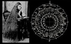 VRIL MYSTERY! The Vril Society and Maria Orsitsch