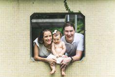 Isabela. #ensaiodebebe #baby #babygirl #fotodebebe #ensaiodefamilia #parqueburlemarx #ensaioaoarlivre #love