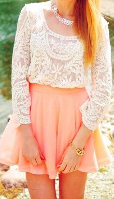 Gorgeous! http://rstyle.me/n/d7gawn2bn