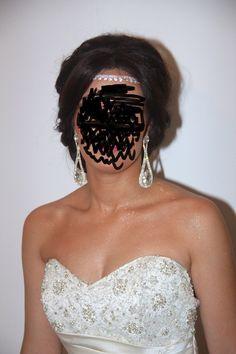 sublime robe de mariée PRONOVIAS 2013 - robes mariée occasion originales pas cher - Annonces gratuites de robes de mariée pas cher et costum...
