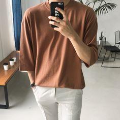 Men's Fashion, Fashion Outfits, Fashion Trends, Korean Street Fashion, Vintage Looks, Men's Style, Casual Wear, Trendy Outfits, Fashion Inspiration