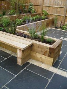 A friendly, professional Garden Design service from an experienced garden designer working in the East Midlands and throughout the UK Back Garden Design, Backyard Garden Design, Small Backyard Landscaping, Garden Landscape Design, Corner Landscaping, Small Gardens, Outdoor Gardens, Corner Garden Seating, Garden Paving
