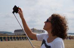 Emilie Coudert - Chef de projet