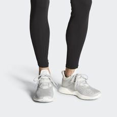 adidas alphabounce beyond 2 m | Running shoes for men