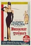 love Audrey Hepburn movies.