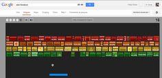O clássico Breakout da Atari, pode ser jogado no Google Imagens http://www.osnavegadores.com.br/o-classico-breakout-da-atari-pode-ser-jogado-no-google-imagens/