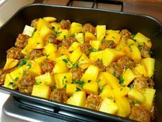 Ketchup, Cantaloupe, Deserts, Pork, Ethnic Recipes, Sweet, Drinks, Kale Stir Fry, Candy