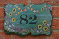 Handcrafted to Order Decorative Reclaimed by StevenBowlerDesigns, £29.99