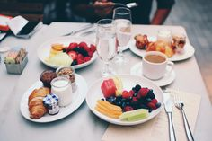 """fitness-fits-me: """"♡ healthy living for a healthy life ♡ """" Healthy Life, Healthy Living, Angelica Blick, Food Pictures, Food Pics, How To Take Photos, Brunch, Meals, Cooking"""
