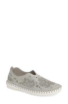 TW09 Slip-On Sneaker (Women) Nordstrom Website cb5375c358
