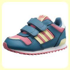adidas Originals ZX 700 CF I #shoes #baby