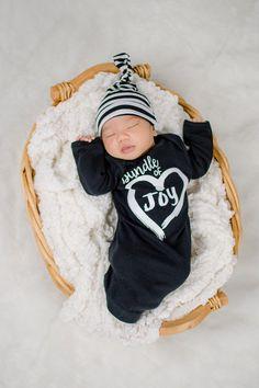 490 Gender Neutral Baby Style Ideas Gender Neutral Baby Clothes Baby Fashion Neutral Baby Clothes