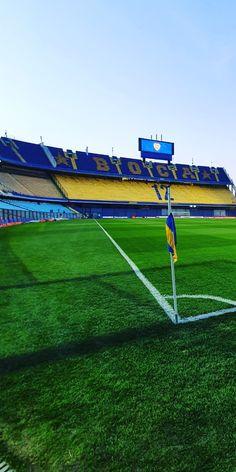 World Football, Football Stadiums, Messi, Ronaldo, Engagement Photos, Grande, Wallpaper, About Football, Hs Sports