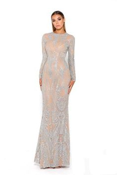 Shop prom and more Modest Dresses at SHAIDE BOUTIQUE: Evening gowns, formal dresses, black tie, red carpet and special occasion dresses for ladies. Formal Dresses Uk, Evening Dresses, Dresses For Work, Wedding Party Dresses, Bridal Dresses, Prom Dresses, Party Wedding, Blue Bridesmaid Dresses, Bridesmaids