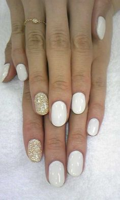 simple nail designs 89 wedding nail design