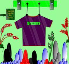 Centro Santa Fe in Ciudad de México, Federal District / Dreams. Crazy dreamers arts and paintings. Universal Studios Singapore, Ferdinand, Santa Barbara, Santa Fe, Four Square, Beverly Hills, The Dreamers, California, Paintings