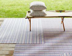 woven mats floor heddle parade tappeto #antimicrobico contiene microban autogenerante Bauhaus Textiles, Deck Decorating, Floor Mats, Pansies, School Design, Basket Weaving, Furniture Decor, Cleaning Wipes, Area Rugs