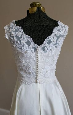 1000 images about priscilla of boston on pinterest for Wedding dresses in boston ma
