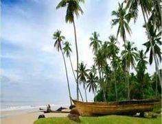 Pariwisata Rupat Utara Makin Menggeliat