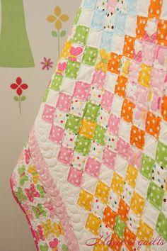 Marie's quilts: Лоскутное шитье