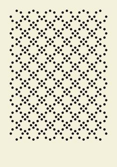 Search Geometric and Pattern images on Designspiration Graphic Patterns, Textile Patterns, Textile Design, Textiles, Pattern Images, Pattern Art, Pattern Design, Pattern Texture, Surface Pattern