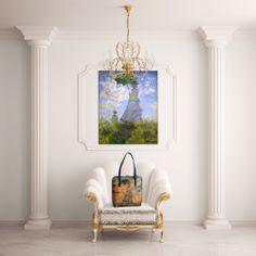 Na ručne maľované kožené výrobky sa používa výlučné Talianska hovädzia a teľacia useň, triesločinená, pripadne semi-činena naturálna, a bielená v najvyšších kvalitatívnych triedach, Všetky chemické prípravky následne používané sú originálne garbiarske farbivá, tamponovacie pomôcky a mazacie látky. www.kozene.sk Oversized Mirror, Painting, Furniture, Home Decor, Fotografia, Decoration Home, Room Decor, Painting Art, Paintings