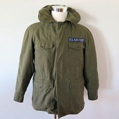 oryginal military jacket us army  www.fastfashionservice.com