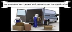 Man and Van Removals Bromley groups can help you focus on a totally bother free travel over the areas of London and its surroundings. You can employ their groups for your assistance. London Brighton, Removal Services, Team S, Free Travel, Things To Come, How To Remove, Van, Organizations, Simple