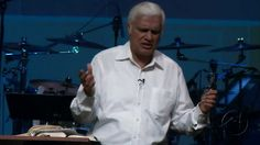 """Meet the extraordinary and very talented and gifted speaker, pastor and apologist, Dr. Ravi Zacharias. Generally referred to as the """"greatest apologist of our time"""".  He is one of the leading figures in the Christian faith today, travelling around the world and leading millions of people to the saving knowledge of Jesus Christ. """"Even though the challenges are great, God is doing great things around the world"""". Ravi Zacharias http://thextraordinary.org/ravi-zacharias"""