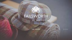 Failsworth 1903
