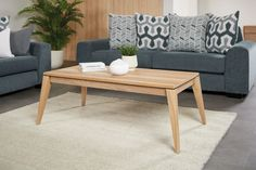 Gia Coffee Table by Stoke Furniture | Harvey Norman New Zealand Kid Table, Table Lamp, Coffee Table Dimensions, Harvey Norman, Free Prints, Lounge, Living Room, Modern, Furniture