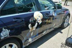 Black Butler Car https://www.facebook.com/KuroshitsujiAmazing/posts/1456996161214737