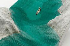 layered-glass-sculptures-ben-young-6