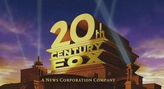Fox Crosses $1 B Mark Overseas with dependency on Chinese Market.     For Behind the Story: http://www.financeenquiry.com/fox-crosses-b-mark-overseas_12782/